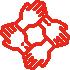 icon-valores-03