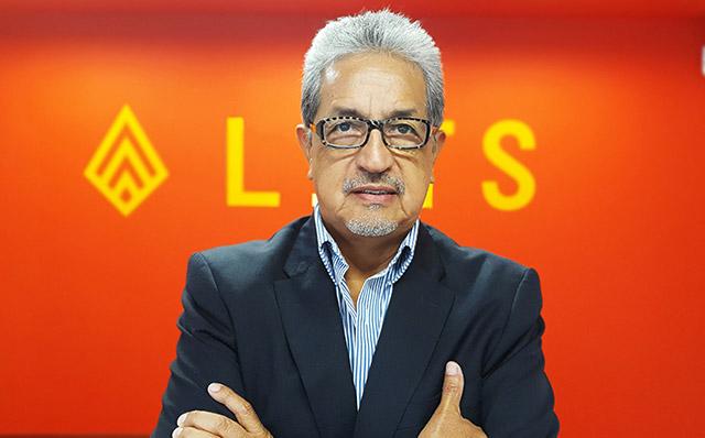 Aldo-Lazo-LITS