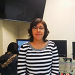 Mayra-Castro-Lits