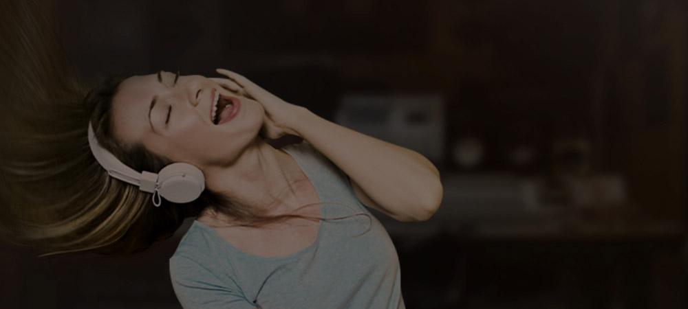 lits-produccion-musical-responsive