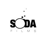 soda-lits