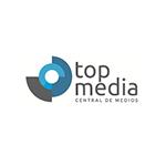 top-medio-lits