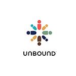 unbound-lits