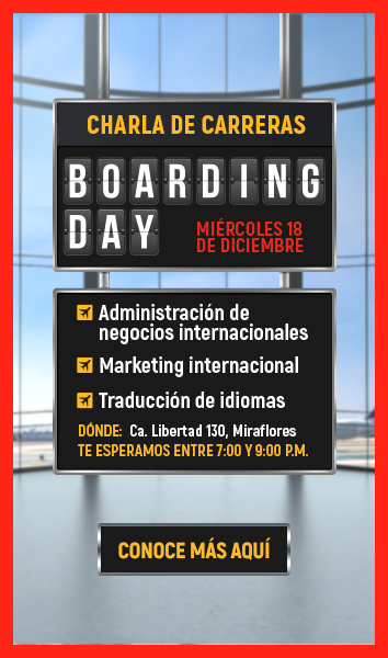 POP-UP-MOBILE-BOARDING-DAY