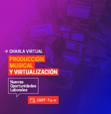 9_7_20_LITS_Charla-carrera-produccion-musical-(Tablet)_V2
