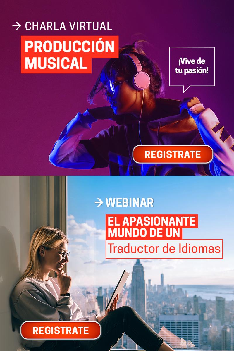 31_7_20_LITS_Pop-up-Webinar-traduccion-y-musica-Mobile-V1