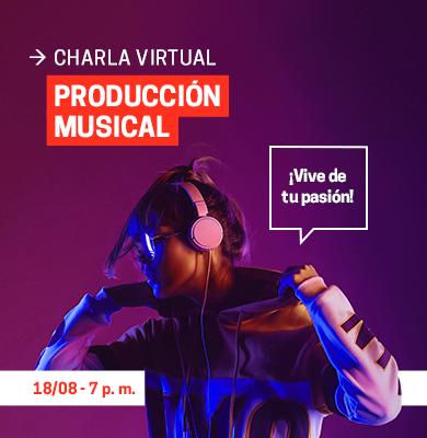 11_8_20_LITS_Charla-carrera-produccion-musical-18-agosto-(Mobile-nuevo)_V1
