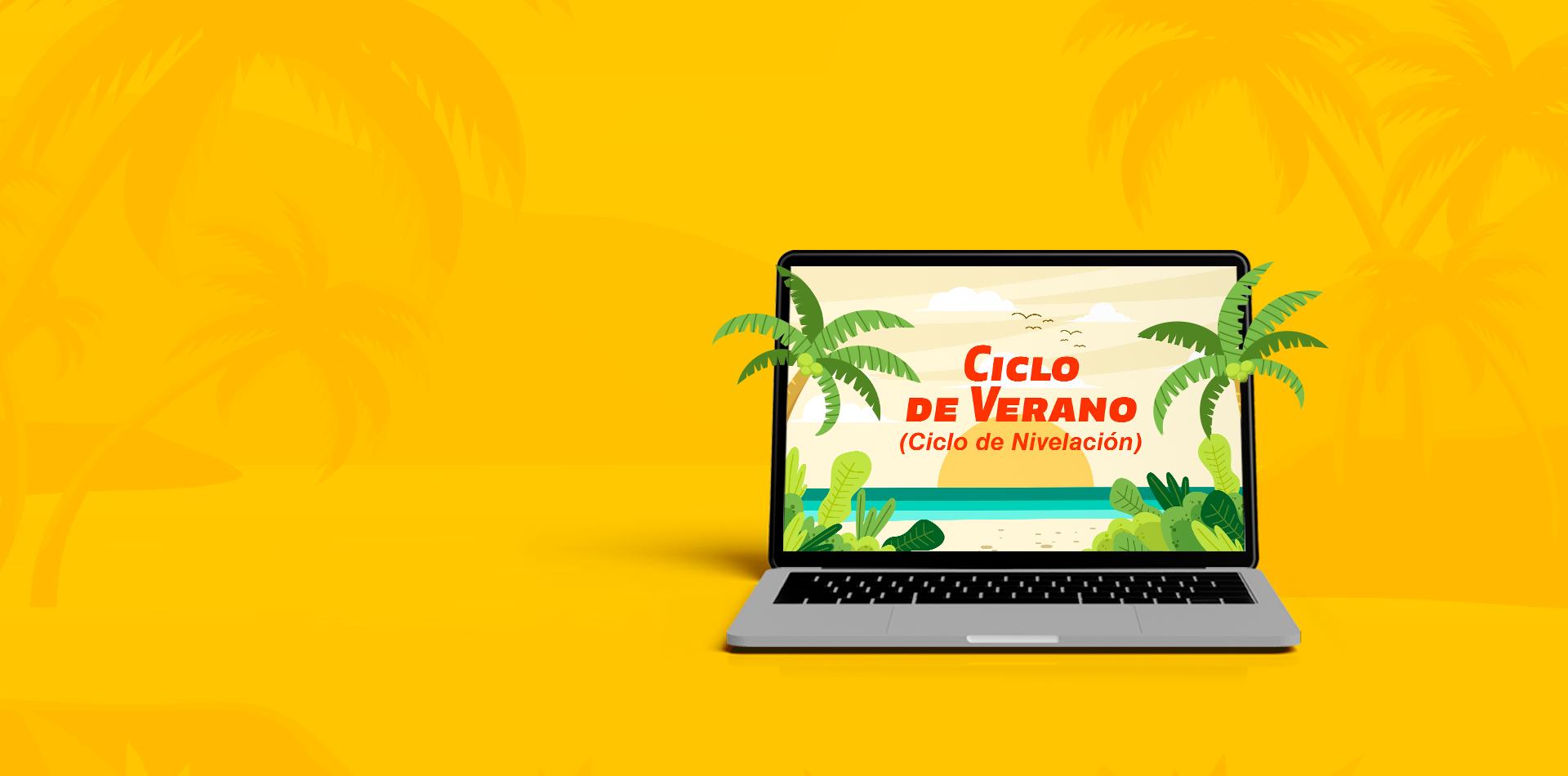 2_11_20_LITS_Banner-home-ciclo-verano-traduccion-(Desktop)_V1